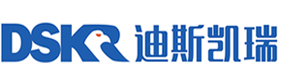 Diskary transmission technology (Wuxi) Co., Ltd.